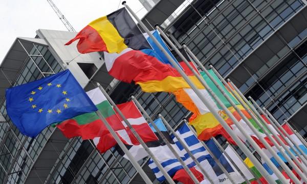 Северна Македония и Албания по-близо до преговорите за влизане в ЕС