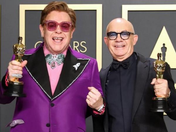 """Наградите """"Оскар"""" приключиха, но ще останат в историята със своите"""