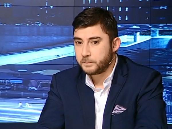 Преди дни Столичният общински съвет прие бюджета на София с