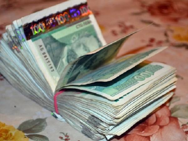 Според данни на КНСБ, необходимите средства за издръжката на 4-членно