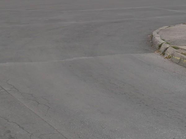 84-годишен пешеходец пострада при пътен инцидент в добричкото село Честименско,