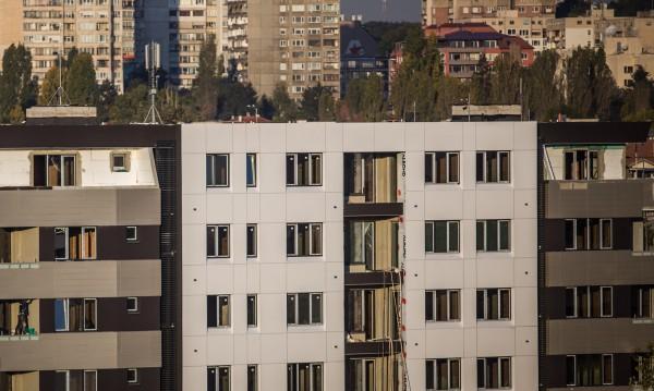 Не питаме съседите може ли да пуснем жилището си в Airbnb