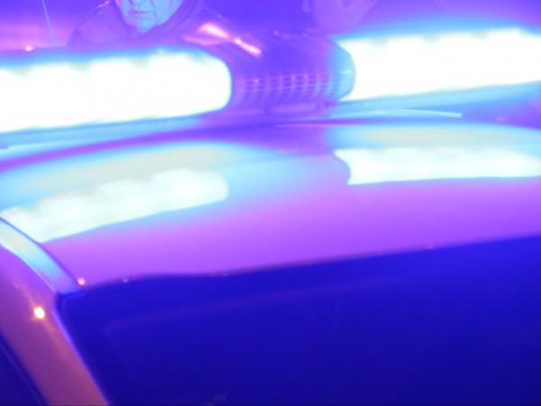 65-годишна жена е била пребита и изнасилена в квартирата й