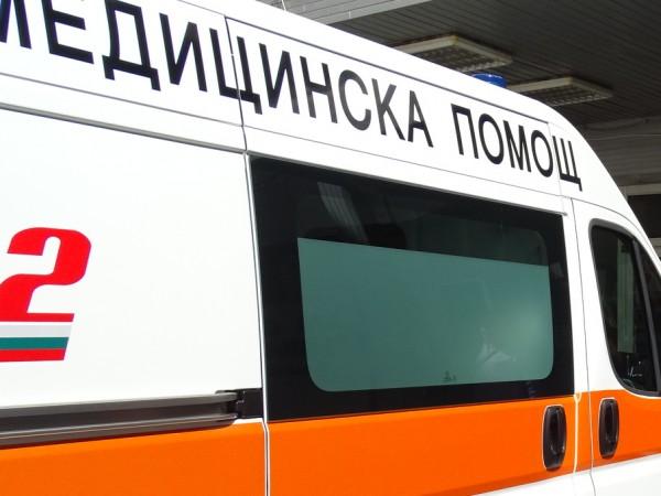 Министерството на здравеопазването изпрати опровержение по статия, която сме публикували