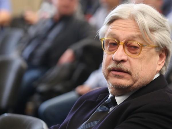 Поредна акция по разследването срещу бизнесмена Васил Божков - прокурори