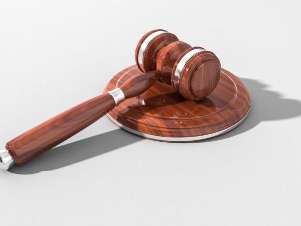 74-годишният Стойко Янев получи 5-годишна условна присъда и 3 години