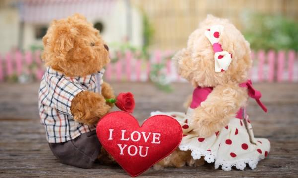 3 зодии, за които Свети Валентин ще е вълшебен