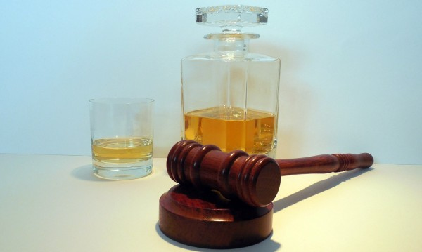 Пияната учителка от Хисаря се изправя пред съда