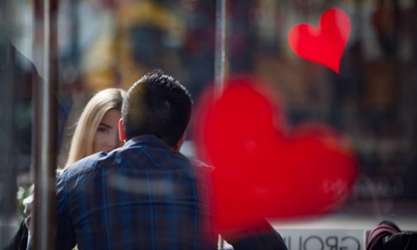 """Обещания 2020: По-често """"обичам те"""", повече време за близките"""