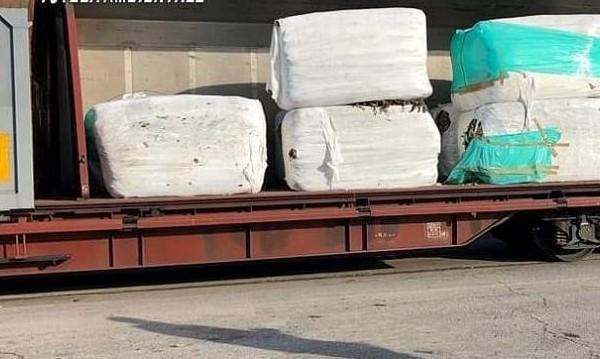 ГЕРБ иска задължителна ОВОС за горенето на боклук