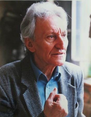"""Към тайнствения свят на Радичков с """"Истории за птици, хора и други чудеса"""""""
