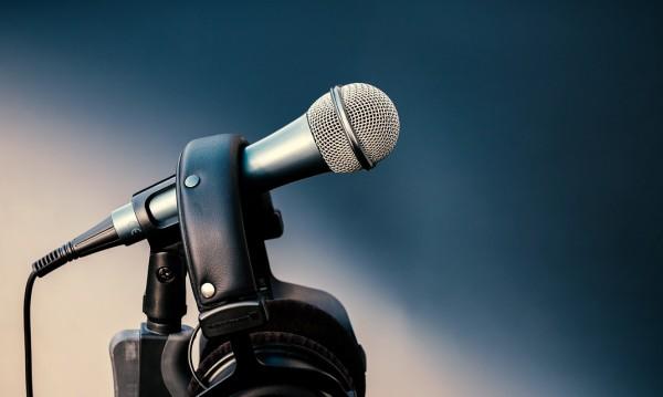 В Каварна искат такса от журналисти за отразяване на работата й