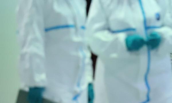 Заради коронавируса термокамери на ГКПП-ата с Турция?