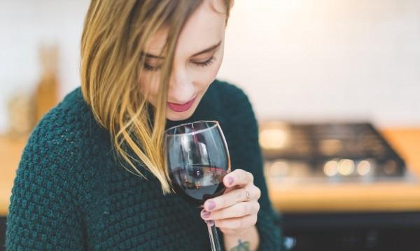В режим на отслабване - какъв алкохол може да пиете?