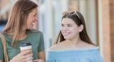 Как да общувате с тийнейджъра си?