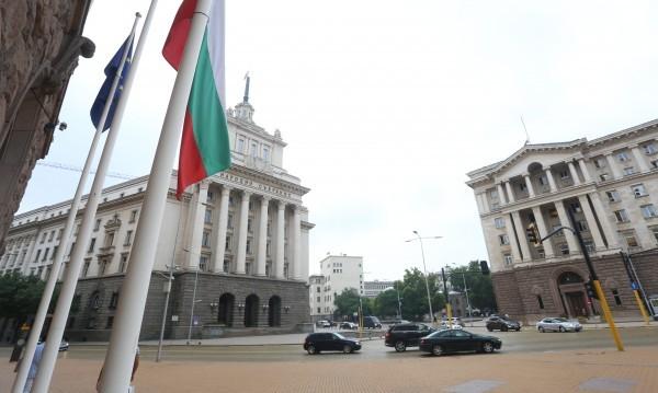 Българинът- половин европеец, но еврооптимист