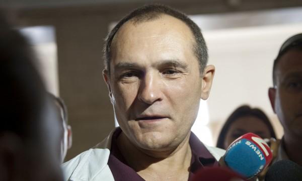 Днес изпращат документите за екстрадирането на Васил Божков