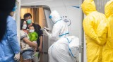 1800 са жертвите от коронавируса, над 70 000 са заразените
