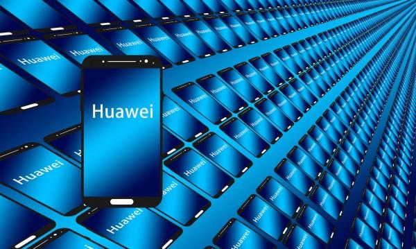 С 45 дни САЩ удължиха временния лиценз на Huawei