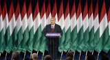 Орбан се хвали: Десетилетието – най-успешно за Унгария