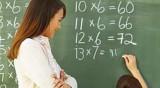 За авторитета на учителя, родителското робство, агресията...