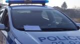 Арест за младежи, набили и откраднали телефон от 15-годишен