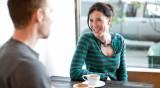 3 лъжи на мъжете на първа среща