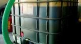 Цистерна с 15 тона дизелово гориво заловиха в Бяла Слатина