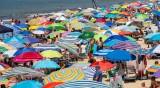 """Британците търсят евтина почивка? """"Сън"""" препоръчва България"""