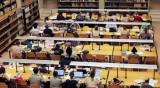 10% спад на желаещите българи да учат на Острова след Brexit