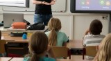 В Англия преминах през ранното сексуално обучение в училище. До какво доведе?