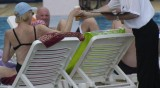 Търсят се готвачи, сервитьори, бармани за летния сезон в Добричко