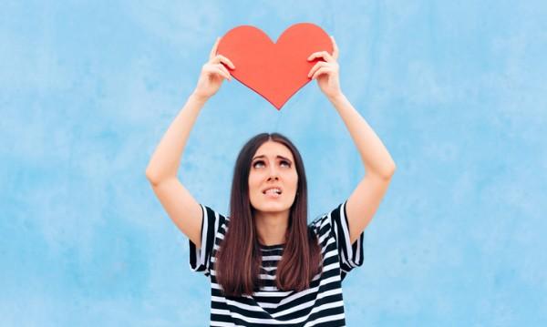 3 причини жените да преследват мъже, които не ги обичат
