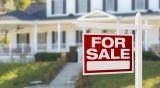 Какво може да свали цената на един имот?