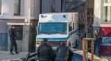 Пратихме искането за екстрадиция на Божков до ОАЕ