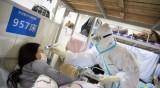 Нова опасност заради коронавируса: Недостиг на антибиотици