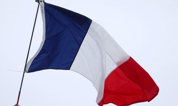 Вече на 100 г. - общински съветник във Франция се оттегля