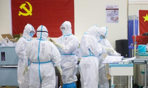 Главният лекар на болница в Ухан почина от коронавируса