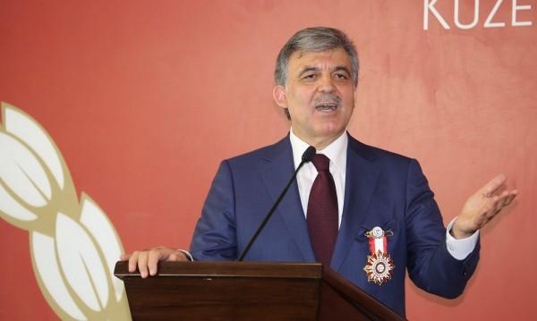 Бивш президент на Турция: Политическият ислям се срина