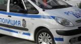 Крадец открадна 5000 лева, 5000 паунда и злато от апартамент