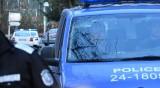 Охранител почина след нощна смяна в Пловдив