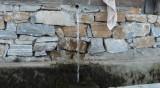 Водата в Перник с добри показатели, уверяват от РЗИ