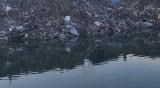 Речните корита в Пловдив трябва да бъдат почистени до месец