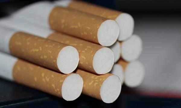 Цигарите в България – €2,57, в Ирландия – €11,37. Да се изравнят ли цените?