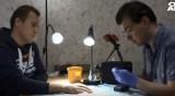 Биохакерите настъпват - за €30 в Русия ще те чипират