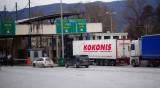 15 млн. души и 6 млн. коли през българо-гръцката граница за 2019-та