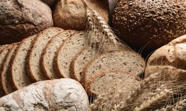 Кои полезни храни може да се окажат вредни?