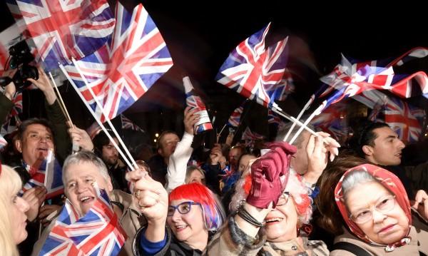 Лондон въвежда точкова система за чуждестранни работници