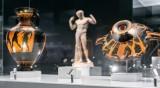 След Brexit: Гърция си иска антиките от Британския музей
