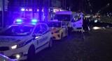 Таксито или линейката: Кой е виновен за катастрофата с Арабаджиеви?